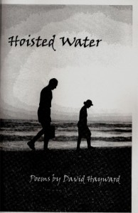 hoistedwater1
